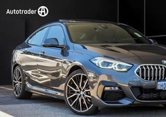 2020 bmw 2 series for sale 54,888
