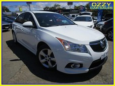 2012 holden cruze jh my12 6 sp manual