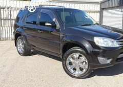 2008 ford escape xls for sale 9,999