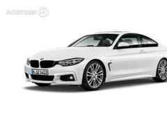 2020 bmw 4 series for sale 69,900
