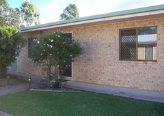 reduced to sell - tenanted investment property