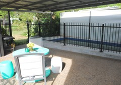 20 fitzmaurice drive leanyer nt 0812