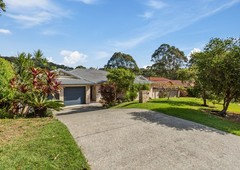 fabulous first home or investment property