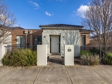 ideal investment property in a prime location