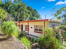 perfect first home or investment property
