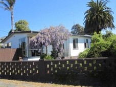superb investment property or family home