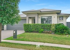 the perfect first home or investment property
