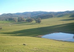 king valley 3678 vic
