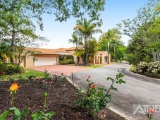 2 protea place, canning vale wa 6155