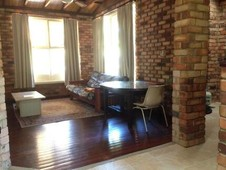 coodanup mandurah lifestyle and investment property