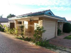 tenanted investment properties for sale