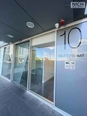 two bedroom apartment for sale in adelaide cbd