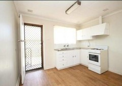 nest or invest - apartment for sale