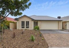 under contract 1st home, investment property or downsizer