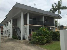 investment property 4 units